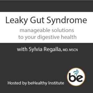 Leaky Gut Video