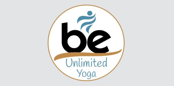 Unlimited Yoga