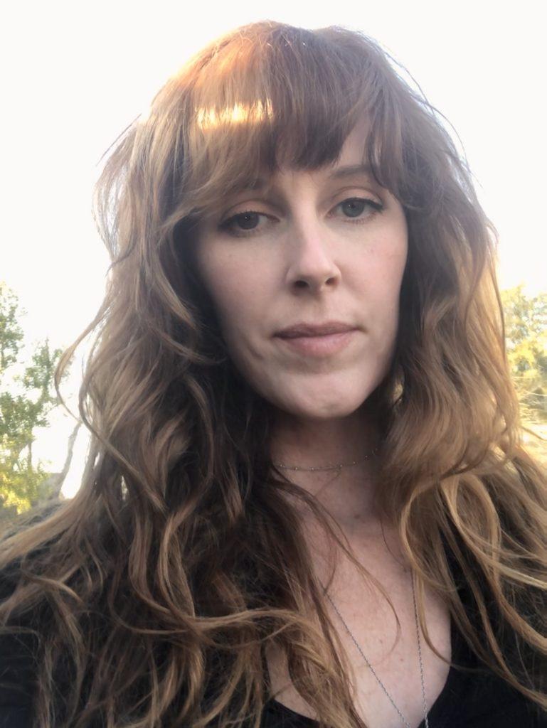Cayla Sweeney
