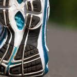 Running_feet_WEB1