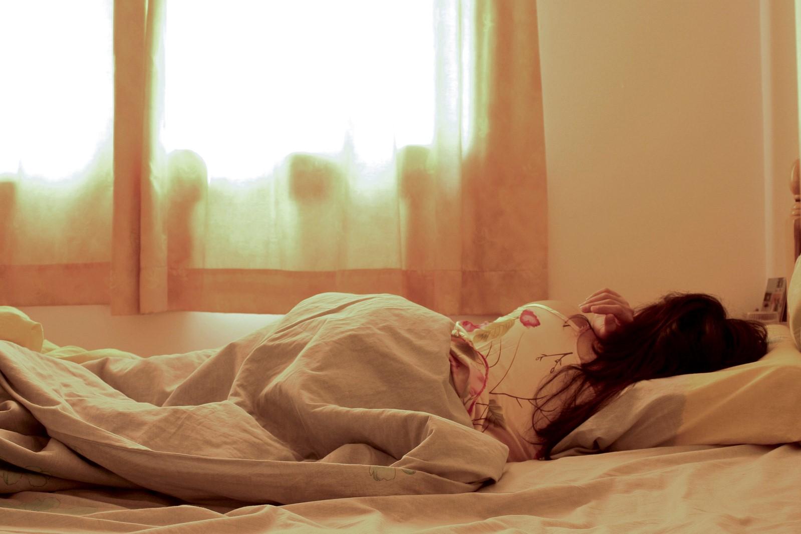 Foundations for a Good Night Sleep