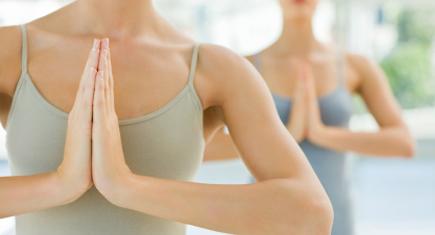 Yoga-435x235