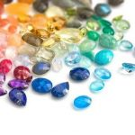 The Healing Energy of Crystals Series