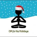 Yoga Donation Classes for December