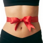 Give the Gift of Healthy