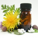 homeopathy picture