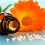 Intro to Holistic Health & Homeopathy