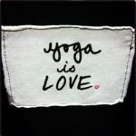 Yoga with Essential Oils